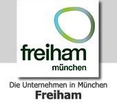 Die_Unternehmen_in_Munechen_Freiham_170x150
